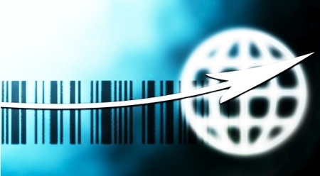 ¿Por qué no despega el comercio electronico en las pymes?