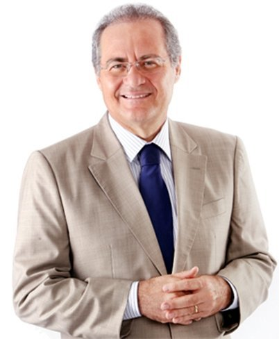 La petición que exige la dimisión del presidente del Senado (brasileño) también supera el millón de firmas