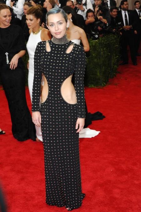 Miley Cyrus 2 3