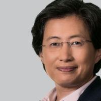 AMD avisa, sus ingresos en este segundo trimestre bajan por las limitadas ventas de sus APUs