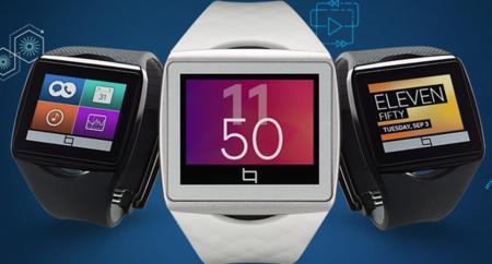 Qualcomm lanzará su smartwatch para el próximo 2 de diciembre