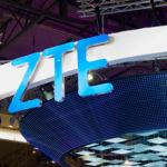 Este año podremos comprar el Axon 7 en la primera tienda física de ZTE en México