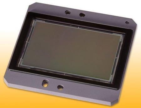 Kodak KAI-29050
