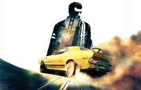 'Driver: San Francisco', también en formato descargable en PSN
