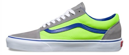 Vans Brite Old Skool Jpg 02