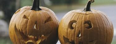 Que la covid no te arruine la noche más terrorífica del año: 11 ideas para celebrar un Halloween casero