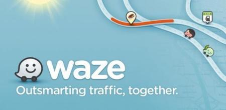 Waze y Google Maps: ¿en qué puede beneficiar a los usuarios de Android?
