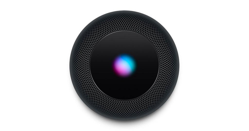 Apple suspende el programa por el que terceros escuchaban conversaciones de los usuarios con Siri