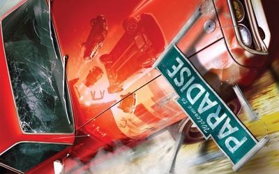 La saga 'Burnout' sigue viva y en Criterion Games ya tienen algunas ideas para una próxima entrega