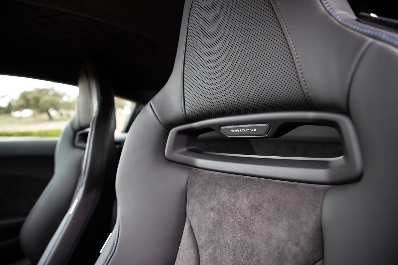 Foto de Audi R8 2019, toma de contacto (155/188)
