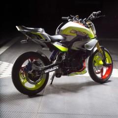 Foto 24 de 36 de la galería bmw-concept-stunt-g-310 en Motorpasion Moto