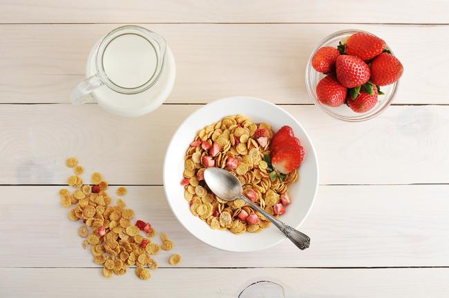 desayuno-ligero