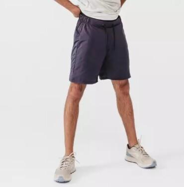 Pantalon Running Dry