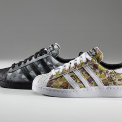Foto 5 de 10 de la galería star-wars-x-adidas-originals en Trendencias Lifestyle