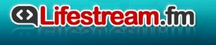 Lifestream.fm, servicio de lifestraming similar a MiID.es