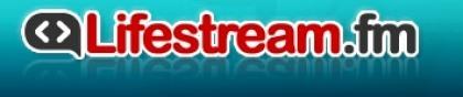 Lifestream.fm, servicio de lifestraming similar a MiID.es