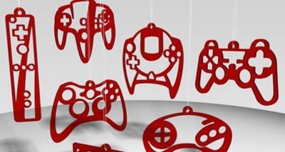 Guía completa para utilizar un mando de juegos en iOS y OS X [Especial Mac + iOS]