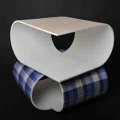 Foto 4 de 5 de la galería mirtillo-una-mesa-de-centro-muy-sencilla en Decoesfera