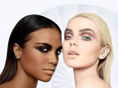 Llega el nuevo maquillaje de alta definición: Ultra HD de Make Up For Ever