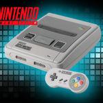 La Super Nintendo Mini ya está en producción y llegará en Navidades, según Eurogamer