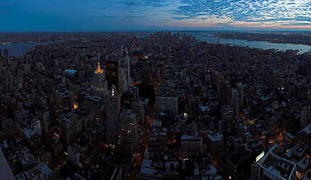 panoramica-empire-state.jpg