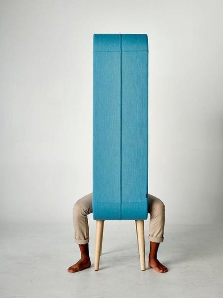 frame-chair-ola-giertz-materia-6.jpg