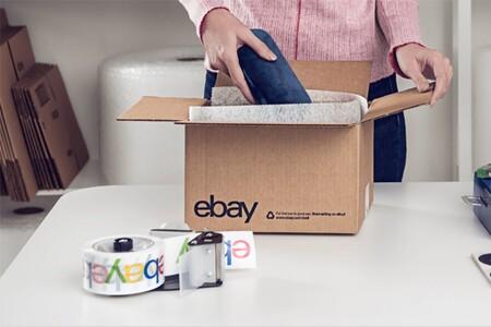 Compra desde México en eBay smartphones, videojuegos, PC y otros artículos de tecnología con este código y obtén 15% de descuento