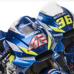 Foto 18 de 60 de la galería presentacion-motogp-suzuki-2019 en Motorpasion Moto