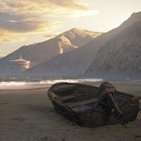 Ya puedes descargar gratis el nuevo tema de PS4 del The Last of Us Day