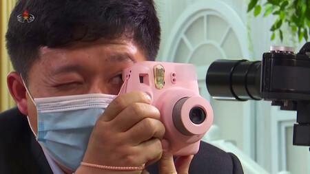 Historia Foto Corea Del Norte037