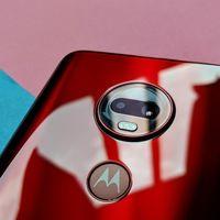 Motorola Edge+, se filtra el nombre de un smartphone nunca antes conocido de la compañía