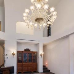 Foto 6 de 13 de la galería el-apartamento-de-taylor-swift-en-ny en Poprosa