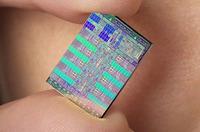 Rumor: El nuevo Cell a 45 nm podría rebajar el precio o el tamaño de PS3