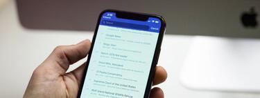 """¿Qué harías tú si fueses el """"Tribunal Supremo"""" de Facebook? Aquí tienes sus seis primeros casos"""
