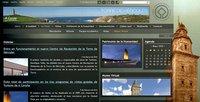 La Torre de Hércules tiene su propia web y museo virtual