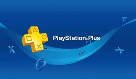 Aprovecha la promoción temporal en PS5 y PS4 y hazte con un mes de PlayStation Plus por tan solo 1 euro