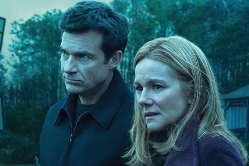 'Ozark' mantiene sus virtudes en la temporada 2 pero necesita dar un paso adelante si quiere alcanzar la grandeza