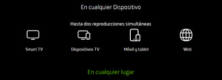 Movistar Plus Lite 3