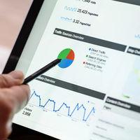 ¿Qué utilidad tiene la página web de nuestra empresa?