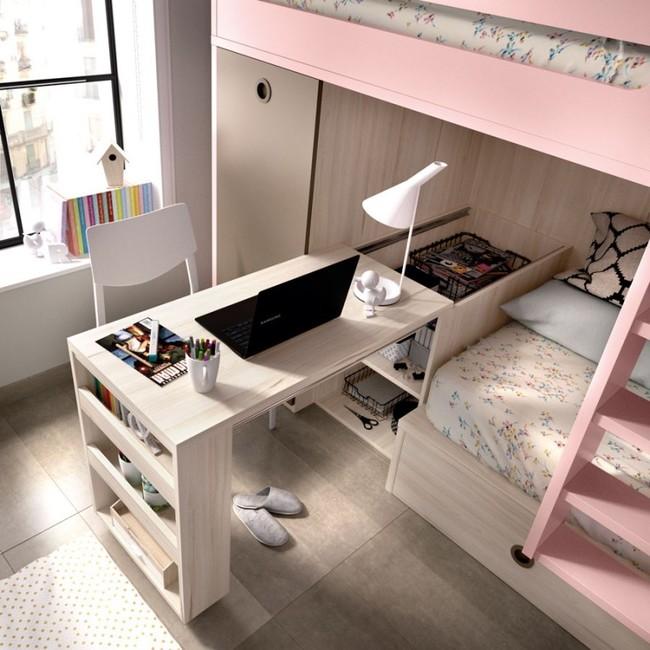 Dormitorio Kilu2