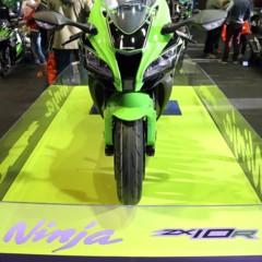 Foto 31 de 39 de la galería salon-motomadrid-2016 en Motorpasion Moto