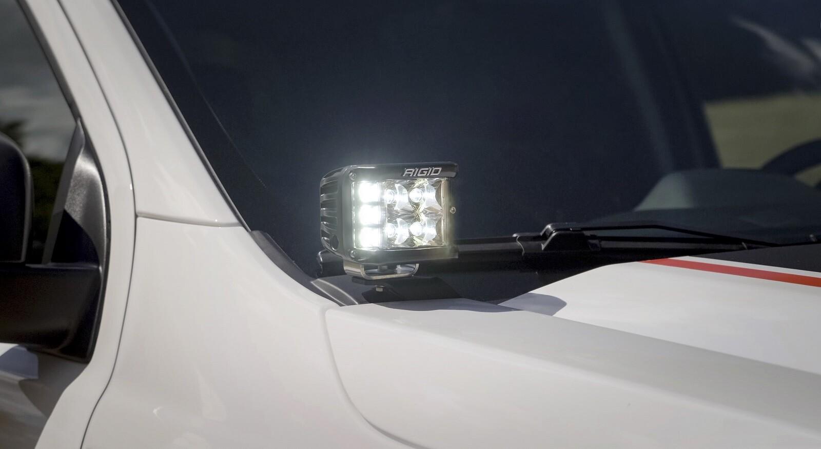 Foto de Ford Ranger Tremor Off-Road (10/28)