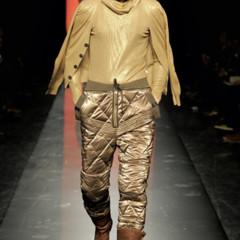 Foto 33 de 40 de la galería jean-paul-gaultier-otono-invierno-20112012-en-la-semana-de-la-moda-de-paris en Trendencias Hombre
