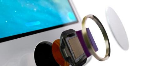 ¿Puede la biometría representar un cerrojo de seguridad extra para nuestras cuentas bancarias?