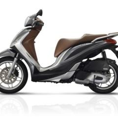 Foto 7 de 39 de la galería piaggio-medley-125-abs-estudio-y-detalles en Motorpasion Moto