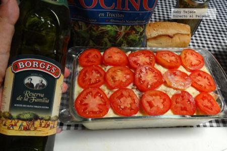 budin_de_pan_y_quesos_con_tomate_agtc.jpg