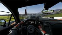 Forza 5 también tendrá su edición Juego del Año