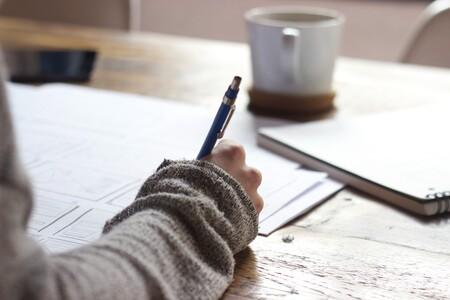 Cómo desarrollar nuevos intereses y trabajar en nuestras aficiones nos puede ayudar a evitar la ansiedad y tristeza causada por el covid