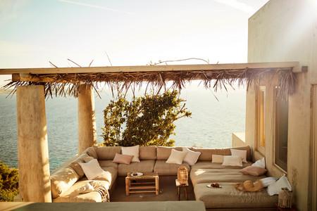 Zara Home Grecia