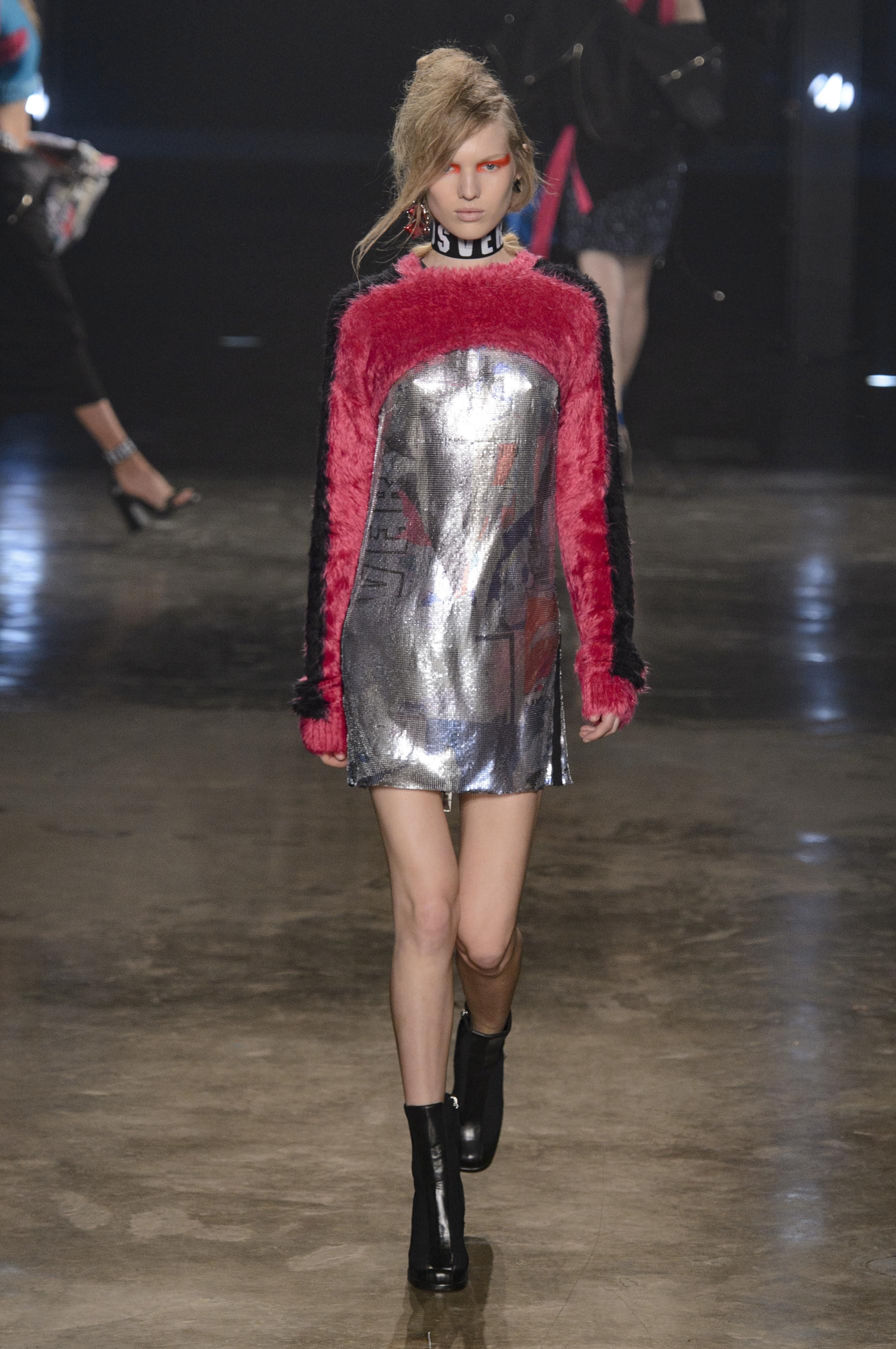 Foto de Versus Versace (28/35)